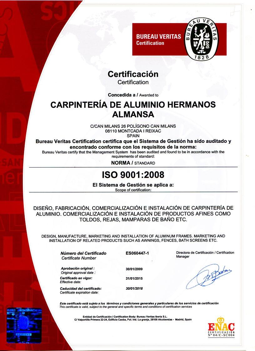 certificacion-iso-9001-2008.jpg
