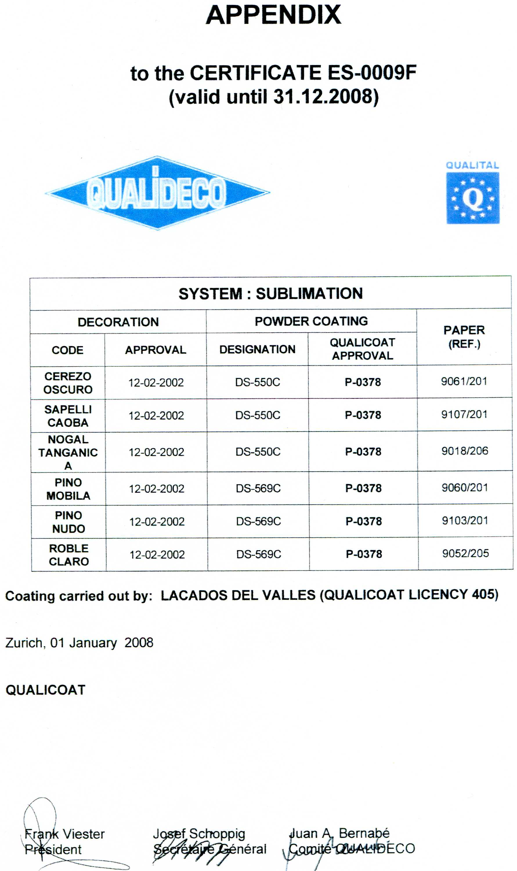 certificado-calidad-lacado-de-madera-sublimation.jpg