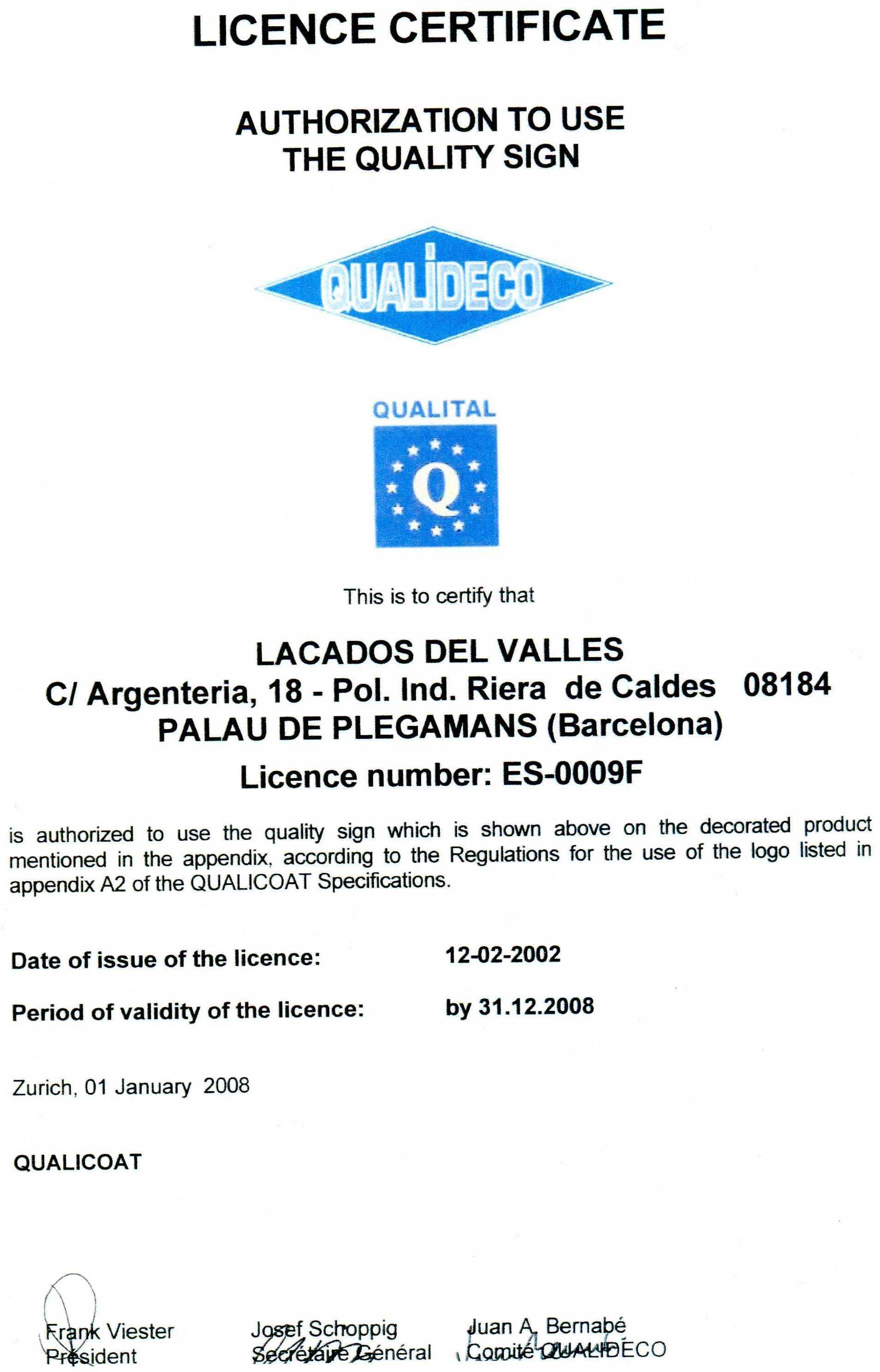 certificado-calidad-lacado-de-madera.jpg